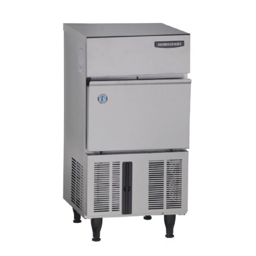 Hoshizaki Air-Cooled Compact Ice Maker IM-30CNE-HC CY199